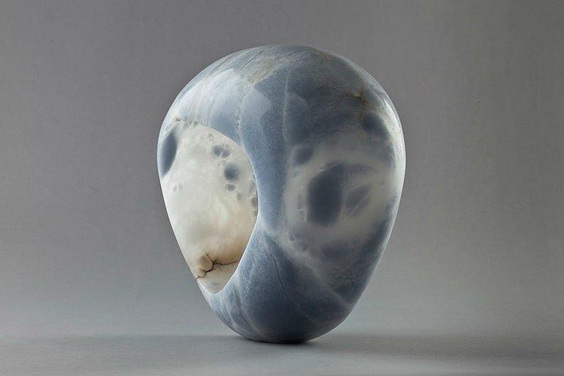 Odin's Egg